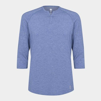 Under Armour Recovery T Shirt Mens