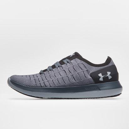 Under Armour Speedform Slingride 2.0 Running Shoes