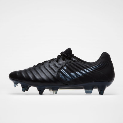 Nike Tiempo Legend VII Elite Anti-Clog SG Pro Football Boots
