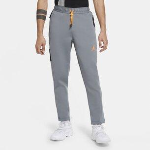 Air Jordan Fleece Jogging Pants Mens