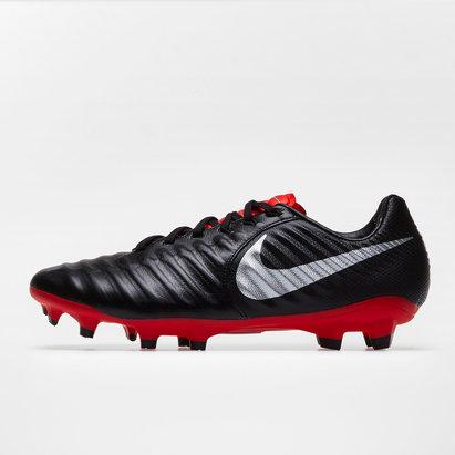 Nike Tiempo Legend VII Pro FG Football Boots