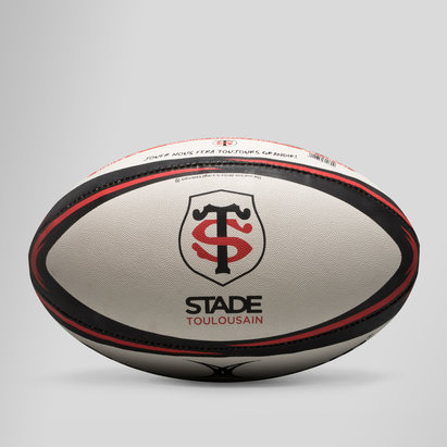 Toulouse Official Replica Ball