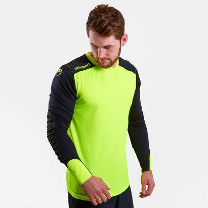 Uhlsport Tower L/S Goalkeeper Shirt