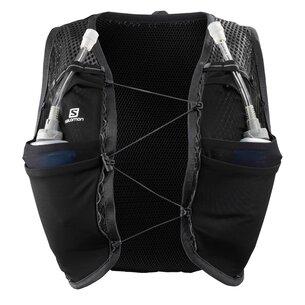 Salomon Active Skin 8 Hydration Vest