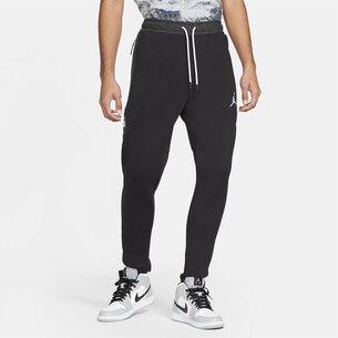 Air Jordan Jordan Fleece Joggers Mens