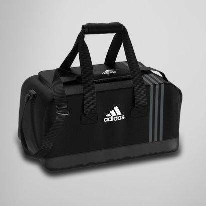 adidas Tiro Small Match Day Team Bag