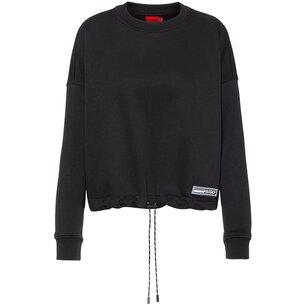 Hugo Active Sweatshirt