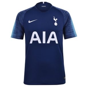 check out d6ef6 1186d Products by Tag: Team:Tottenham Hotspur