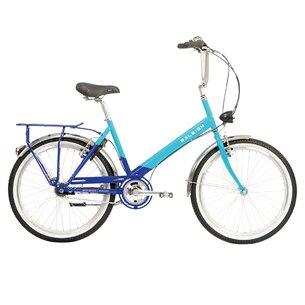 Raleigh Hoppa 2021 Hybrid Bike