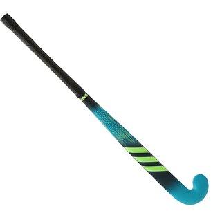 adidas King Junior Hockey Stick