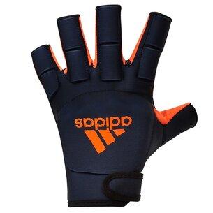 adidas OD Hockey Glove