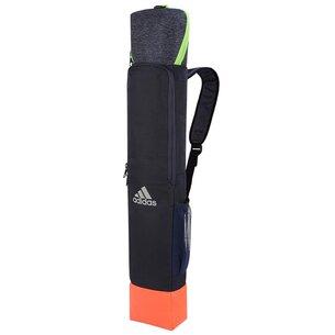 adidas VS2 Hockey Stick Bag