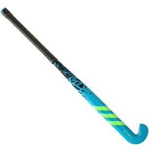 adidas DF Compo 6 Hockey Stick