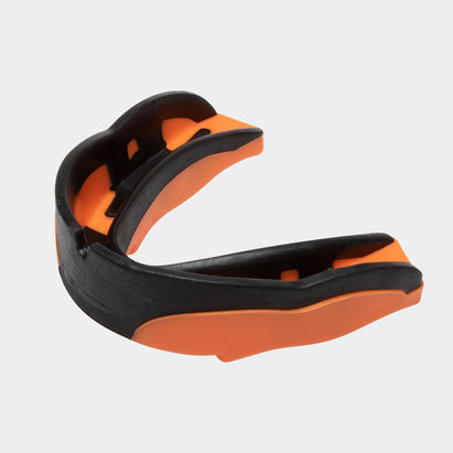 Shock Doctor V 1.5 Rugby Mouth Guard