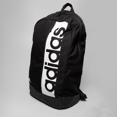 adidas Linear Sports Backpack