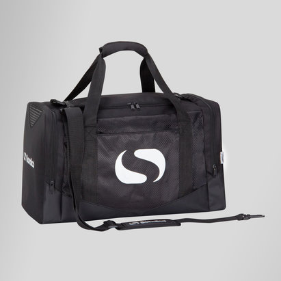 Sondico Oldham Athletic Core Football Holdall