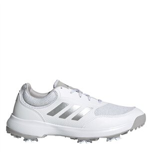 adidas Tech Response 2.0 Ladies Golf Shoes