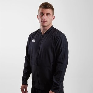 adidas Condivo 18 Presentation Football Jacket