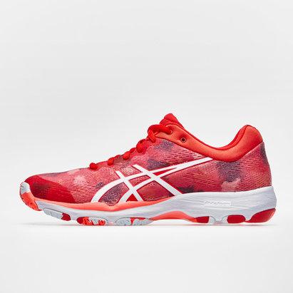 bfe4e816 Netball Shoes & Trainers | Barrington Sports