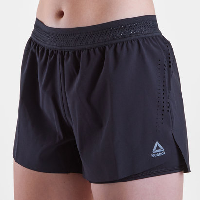 Reebok OS Epic Ladies Training Shorts