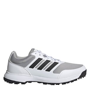 adidas Tech Response SL Spikeless Golf Shoes