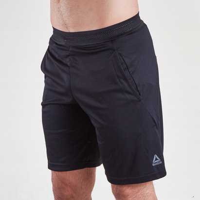 Reebok OST Knit Training Shorts