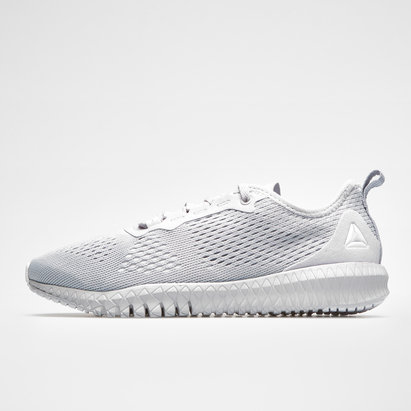 Reebok Tr Shoe