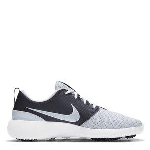 Nike Roshe Mens Golf Shoes