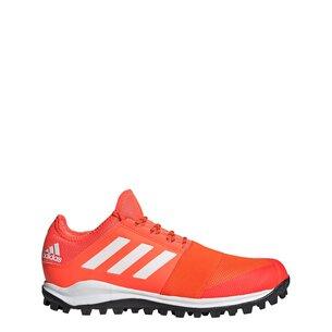 adidas Divox Hockey Shoes Mens