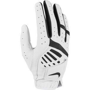 Nike Womens Dura Feel IX Golf Glove Right Hand