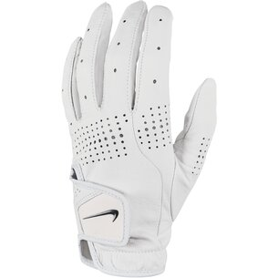 Nike Tour Classic Golf Glove Left Hand