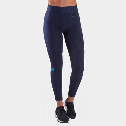 adidas ID Wind Ladies Tights