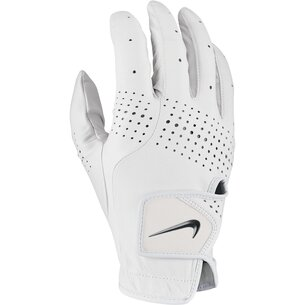 Nike Tour Classic Golf Glove Right Hand