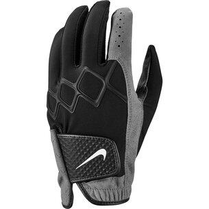 Nike All Weather Golf Glove