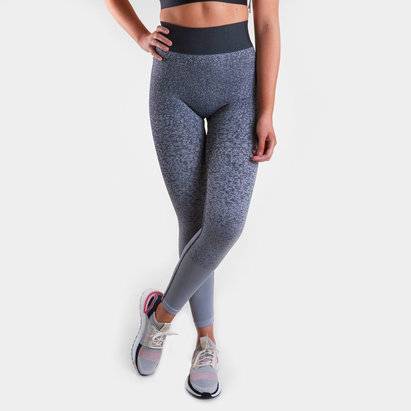 adidas BT Flow Ladies Tights