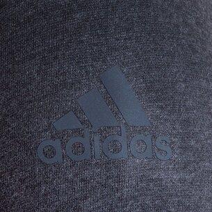 adidas Prime Ladies Full Zip Hooded Sweat