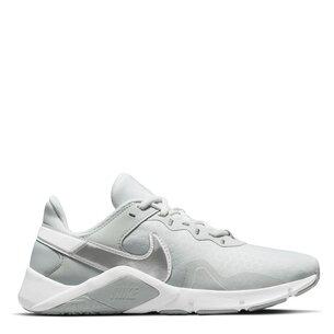 Nike Legend Essential Training Shoe Womens