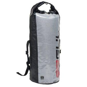 Gul 50L Heavy Duty Dry Backpack