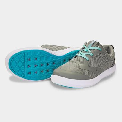 Gul Aqua Grip Shoe