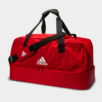 adidas Tiro DU BC Sports Holdall