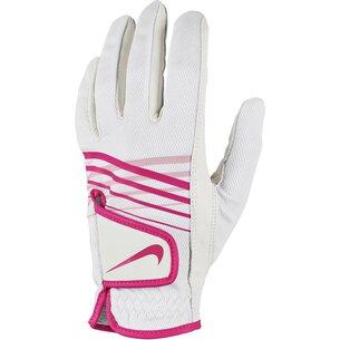 Nike Womens Summerlite III Golf Glove Left Hand