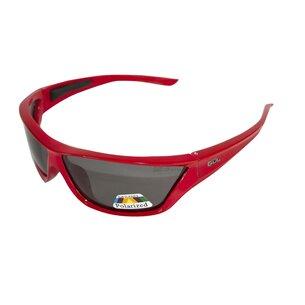 Gul React Sunglasses Mens