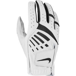 Nike Dura Feel IX 2 PK Right Hand