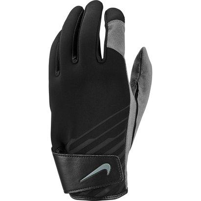 Nike Cold Weather Golf Glove