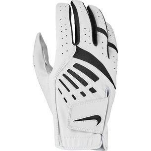 Nike Dura Feel IX Reg Glove Right Hand