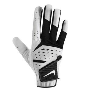 Nike Tech Extreme VII Reg Right Hand Golf Glove