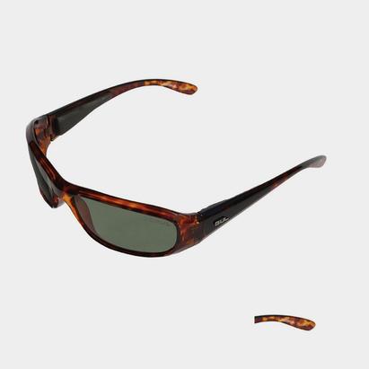 Gul Chix Floating Sunglasses Mens