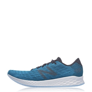New Balance Fresh Foam Mens Running Shoes