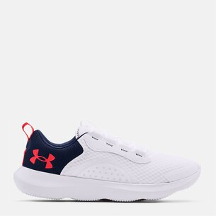 Under Armour Victory Running Shoes Mens