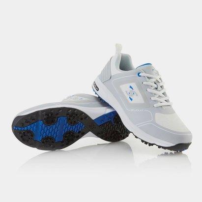 Stuburt II Golf Shoes